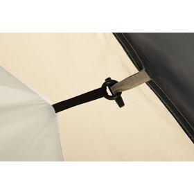 CAMPZ Veneto XW 2P Zelt beige/grau